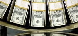 Investire nel dollaro, quanto conta l'economia reale