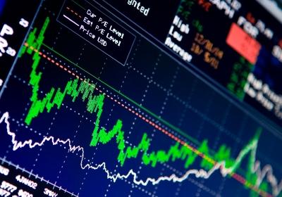 Yahoo chiude trimestre con perdita più ampia