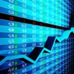 Alti dividendi azionari, ecco perchè (ora) non stupiscono
