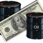 Calo dei prezzi del petrolio, ecco come hanno inciso sull'Italia