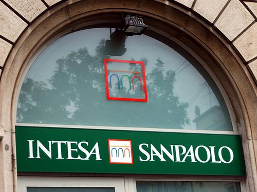 Trading banche, Intesa Sanpaolo abbandona il modello duale