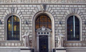 bank-820160_960_720