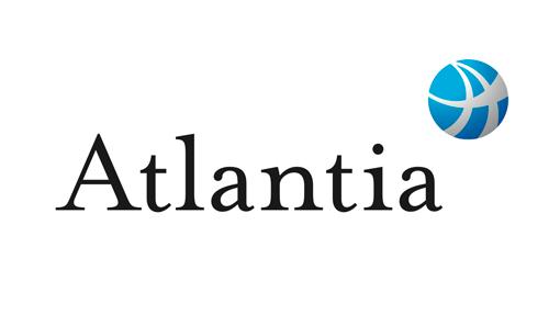 Atlantia chiude i primi 9 mesi dell'anno con risultati positivi