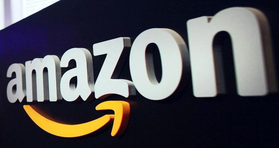 Amazon chiude 2016 con fatturato sotto le attese