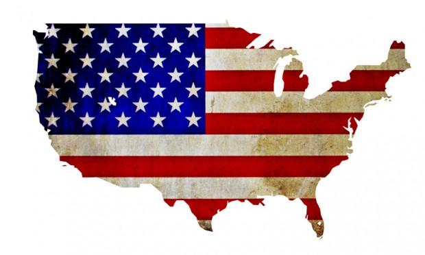 Stati Uniti, rallenta la crescita degli ordini di beni durevoli