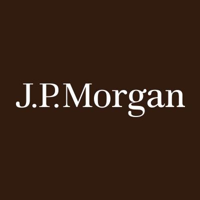 JP Morgan chiude trimestre con risultati sopra le attese