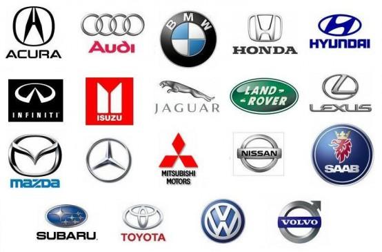 Buona spinta del mercato auto (anche ad agosto)