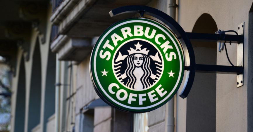 Nestlè vuole sfidare Starbucks: ecco come