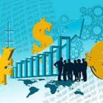 valute economia